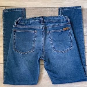 Joe's Jeans skinny jeans joggings